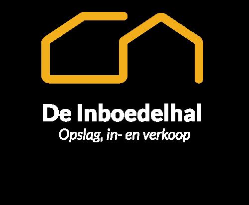 Logo+tagline-10